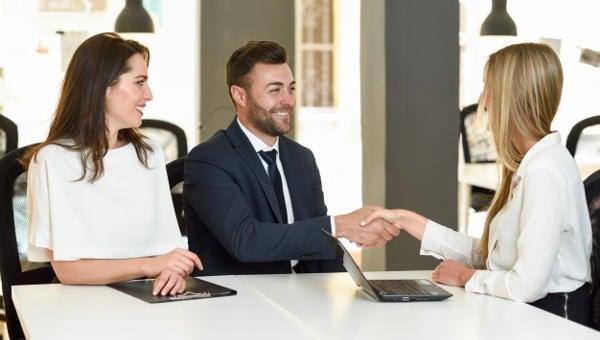 weddingcontract