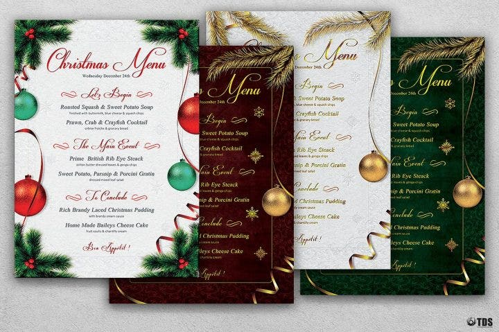 01_christmas-menu-template-v1