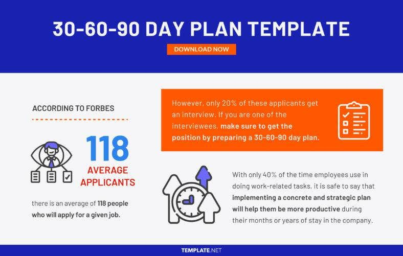 30 60 90 day plan template 01 788x501
