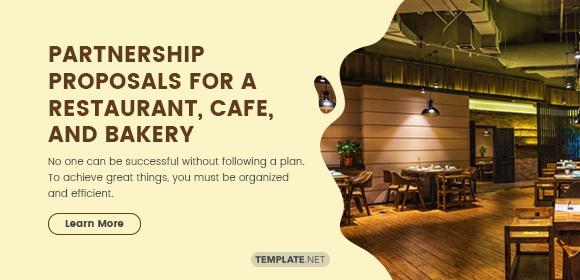 6partnershipproposalsforarestaurantcafeandbakery1