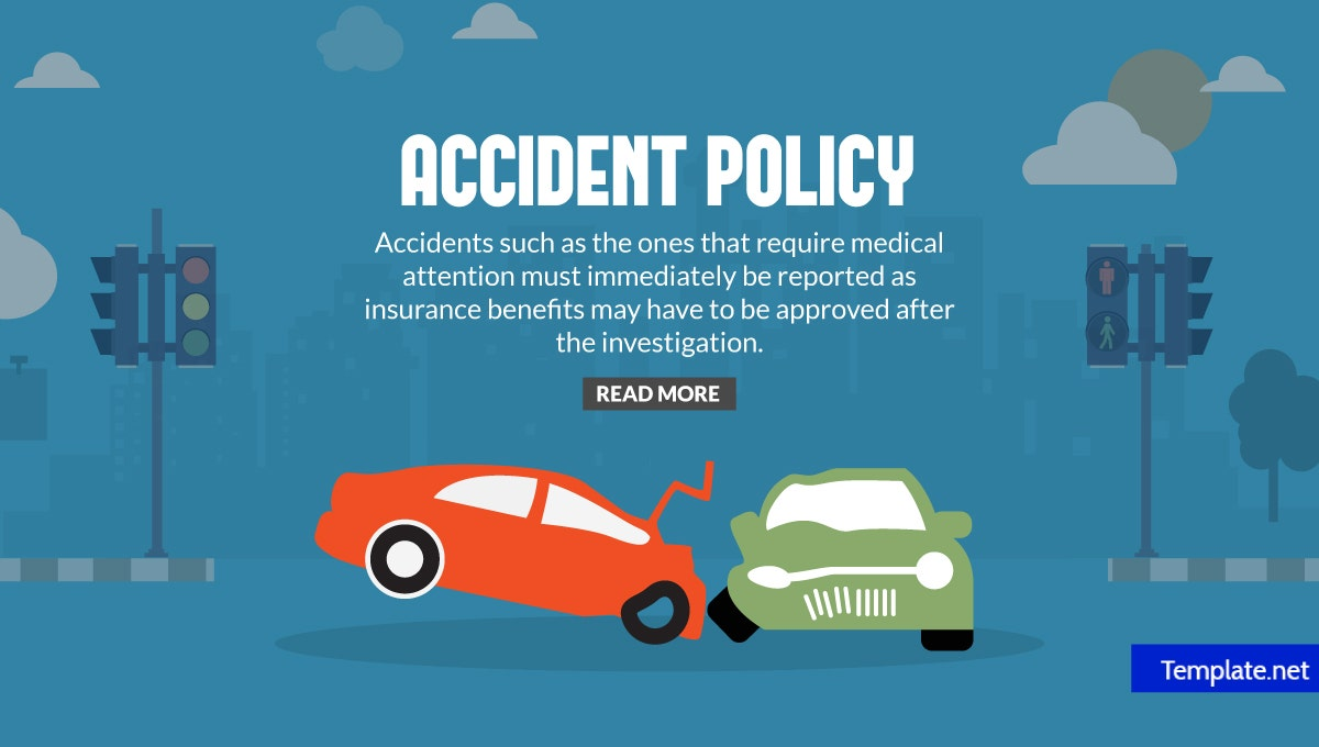 accidentpolicy