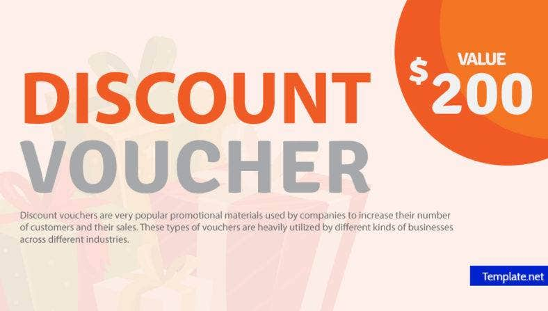 amazing-discount-voucher-designs