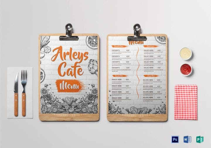 arleys-cafe-menu-template2-767x537