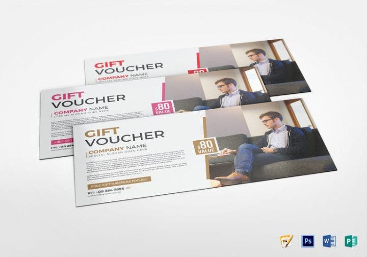 business voucher template 767x537 e1514351813554