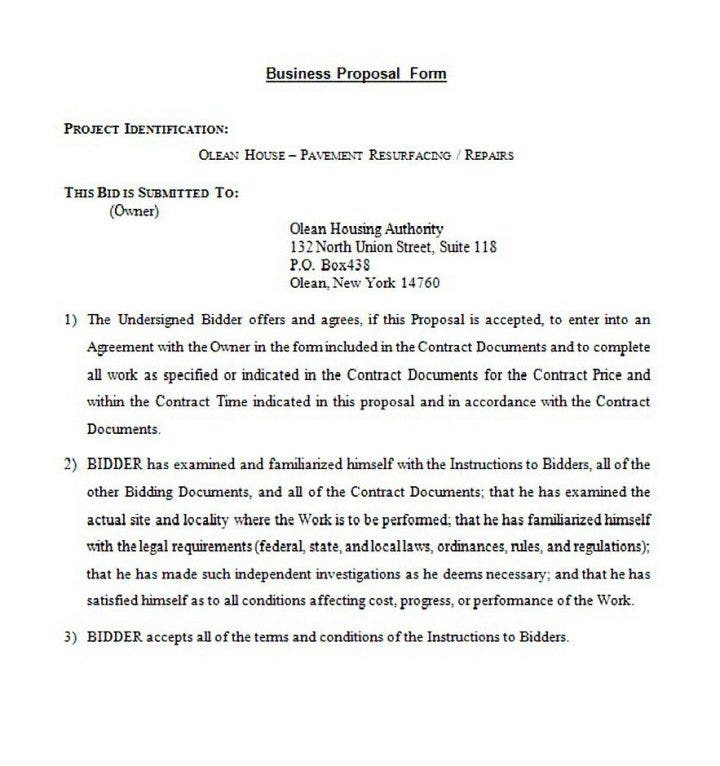business-proposal-03-v1