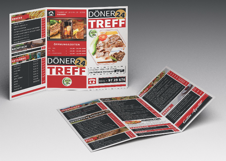 cafe-restaurant-trifold-brochure-template