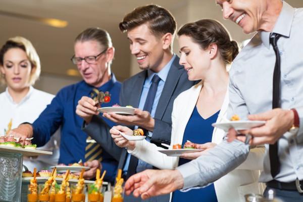 cateringproposals