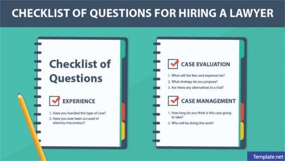 checklistofquestionsforhiringalawyer