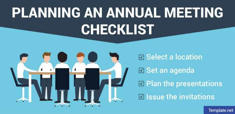 checklist-of-steps-to-planning-an-annual-meeting