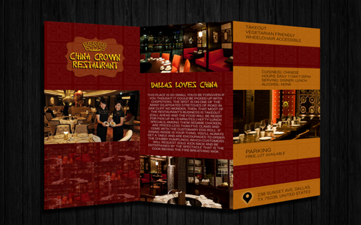 chinese-restaurant-pamphlet-template