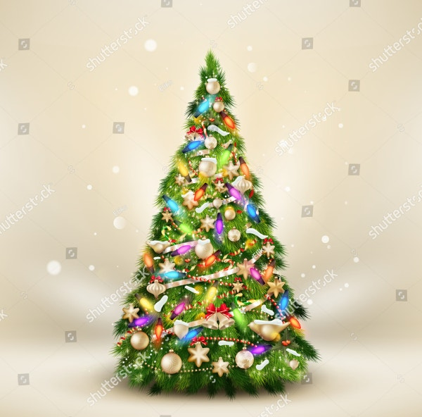 christmas-fir-tree