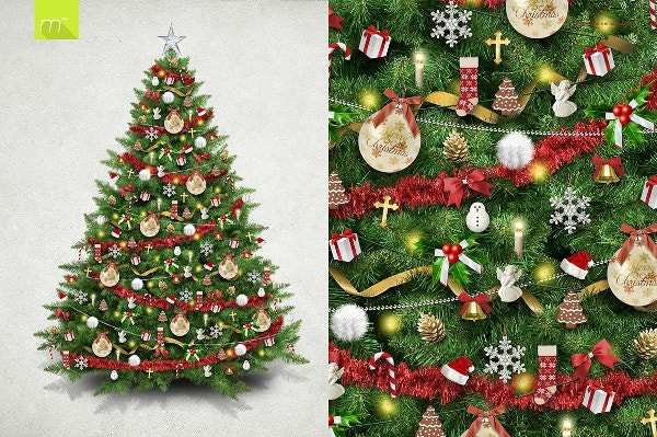 christmas-tree-creator-mock-up