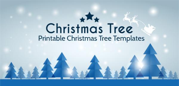 christmastreetemplates
