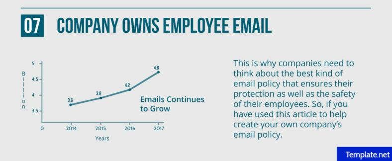 company employee email 788x324