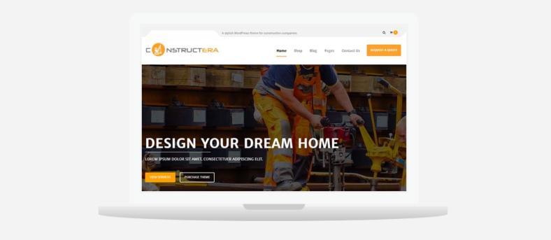 constructera