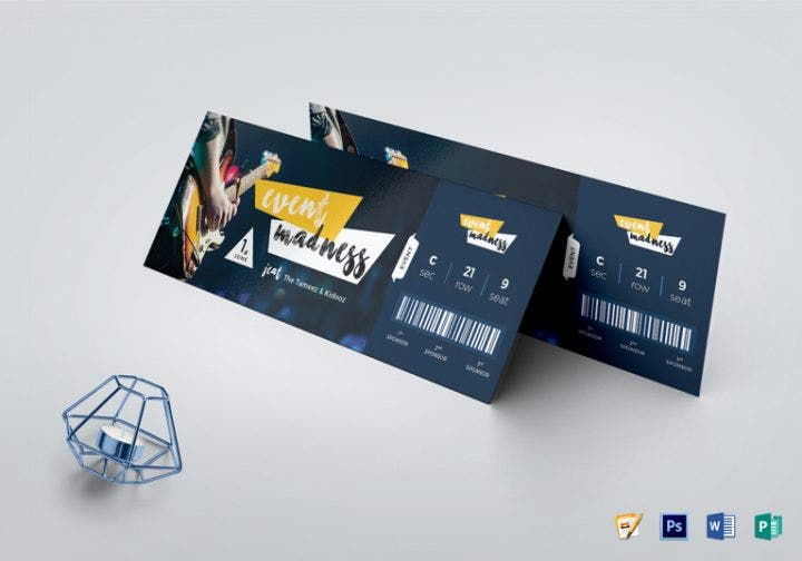 creative event ticket template 767x537 e1514427904573