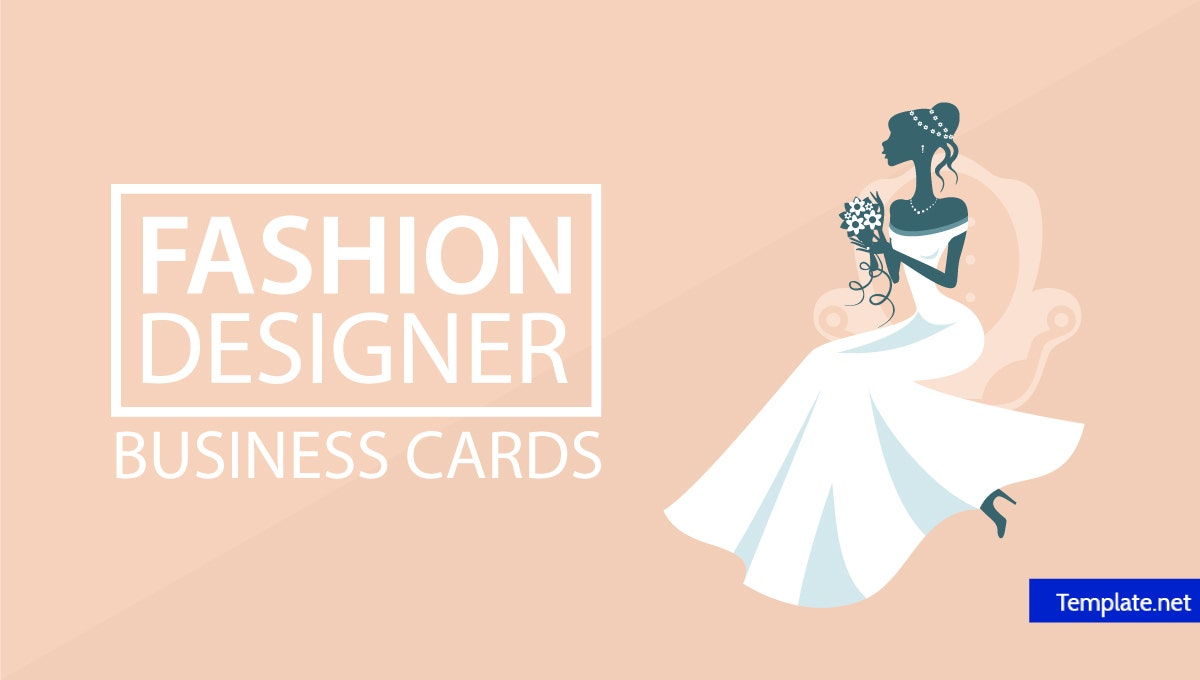 18  fashion designer business card templates