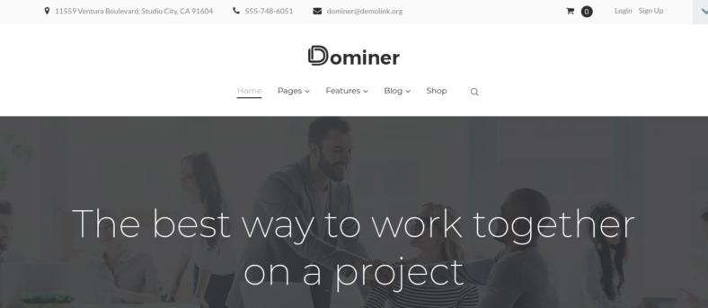 dominer 788x343