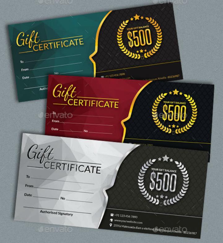 elegant-restaurant-gift-certificate-template