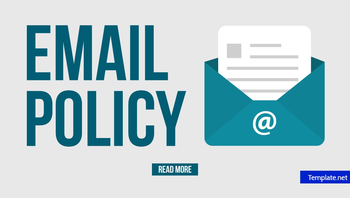 emailpolicy1