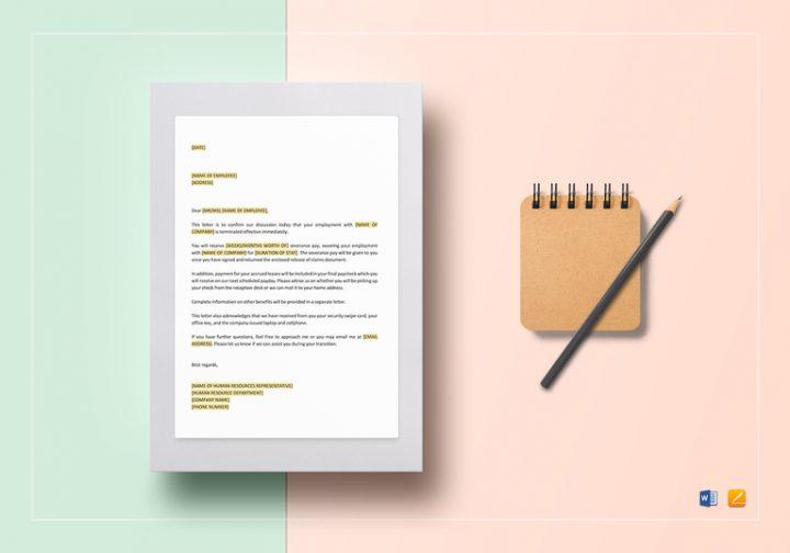 employee-dismissal-letter-767x537