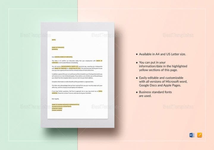 employee-dismissal-letter-quick-guide-767x536