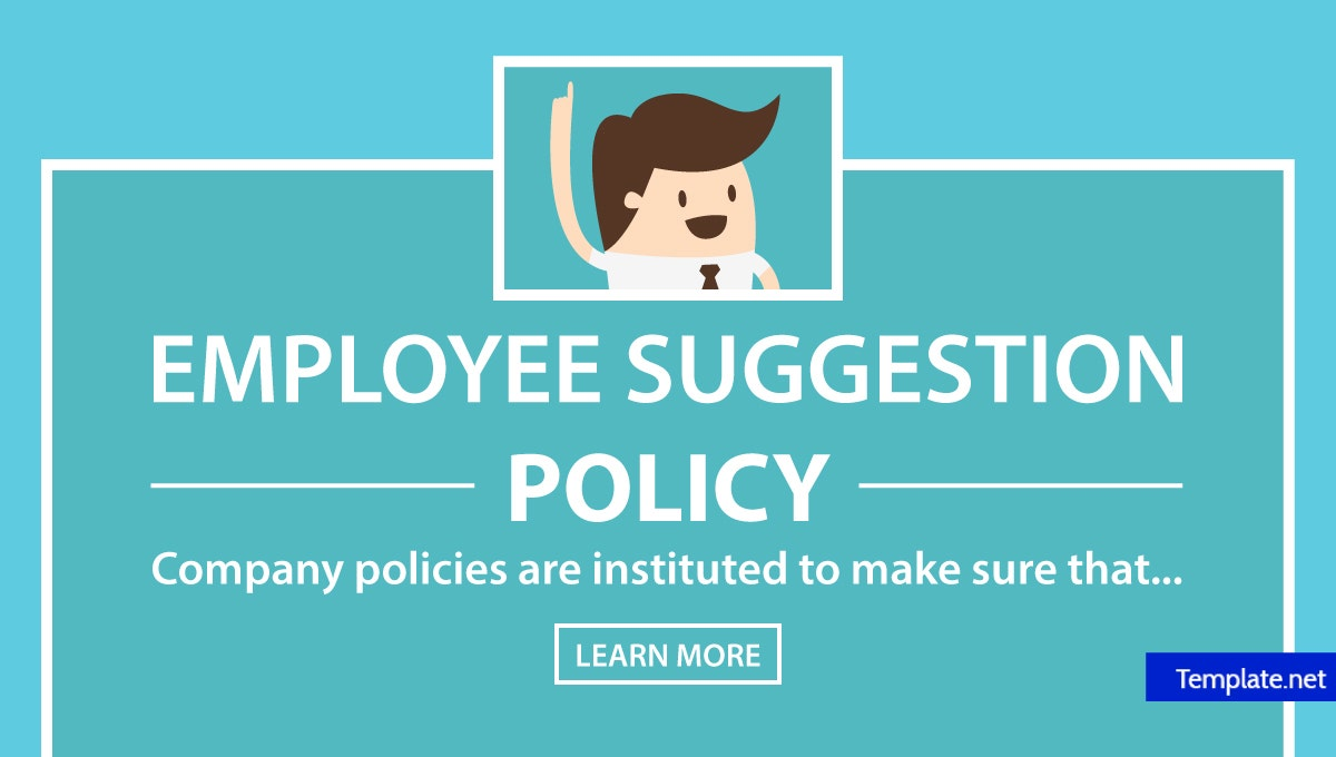 employeesuggestionpolicy