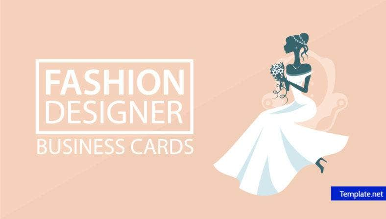 fashion designer business card designs 788x447
