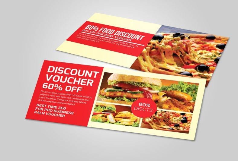 fast food 788x534