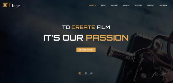 filmstudiowordpressthemes