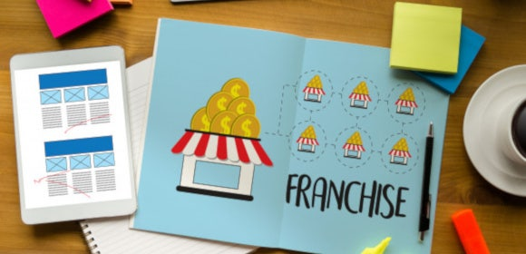 franchiseagreement1