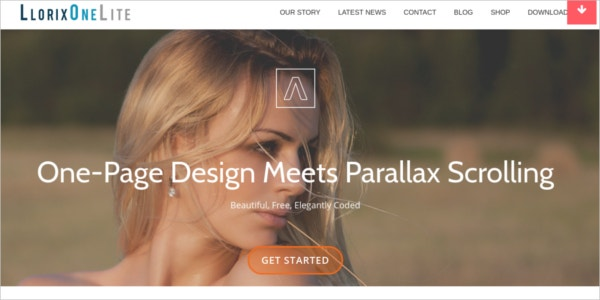 free-responsive-elegant-wordpress-theme