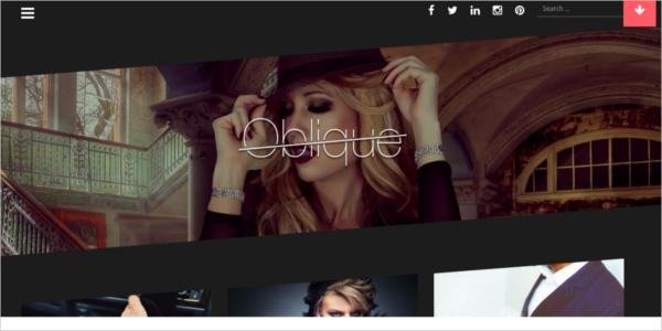 free-responsive-minimalist-wordpress-theme