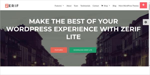 free-responsive-multipurpose-wordpress-theme