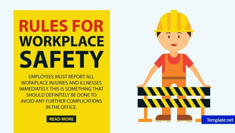 general-workplace-safety-rules-2-templates