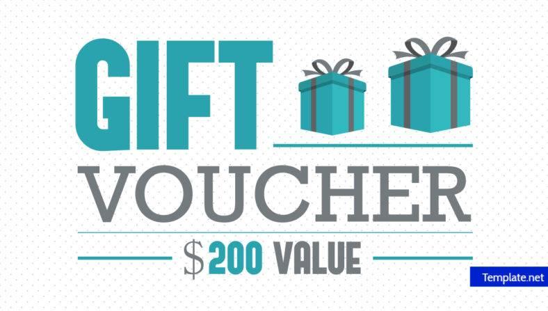 gift-voucher-designs