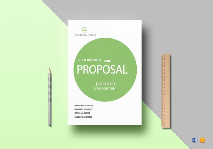 green-business-proposal-mockup-767x537
