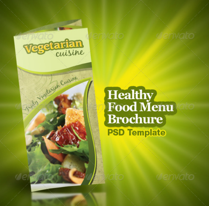 healthy-food-menu-brochure-trifold-template