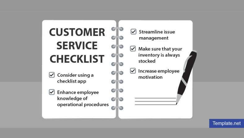 how-to-create-a-checklist-to-improve-customer-service