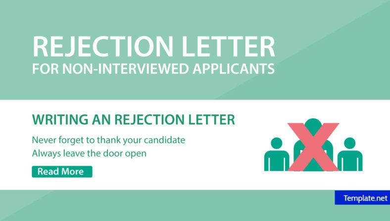 how-to-write-a-rejection-letter-for-non-interviewed-applicants