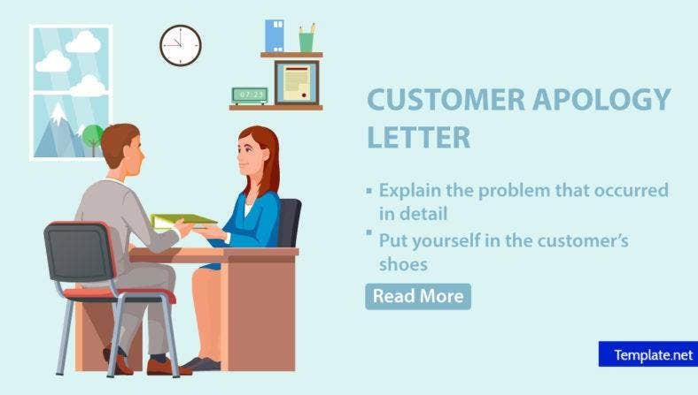 how-to-write-an-apology-letter-to-a-customer