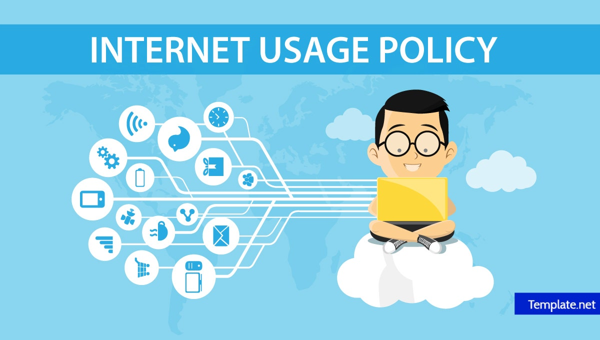internetusagepolicy