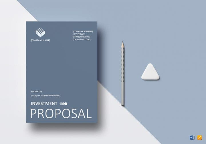 investment-proposal-template-mockup-767x537