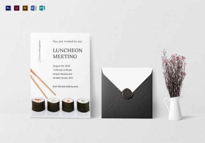 luncheon-invitation-mockup-767x537