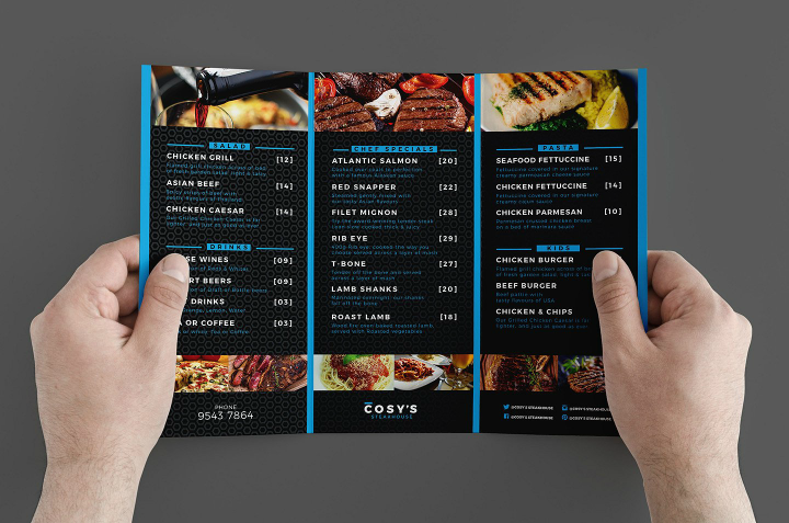 luxury-trifold-restaurant-menu-template