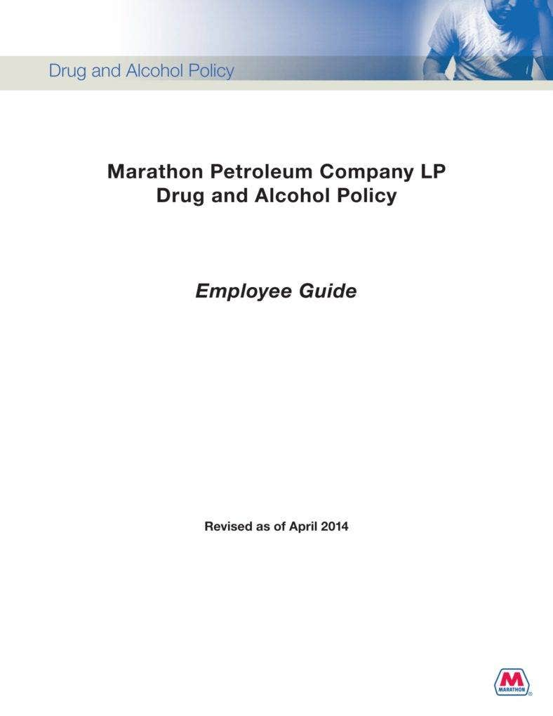 mpc drug alcohol policy 01 788x1020