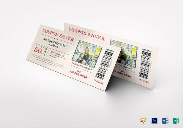 marketing-coupon-template-767x537