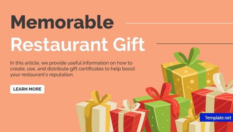 memorable-restaurant-gift-certificates