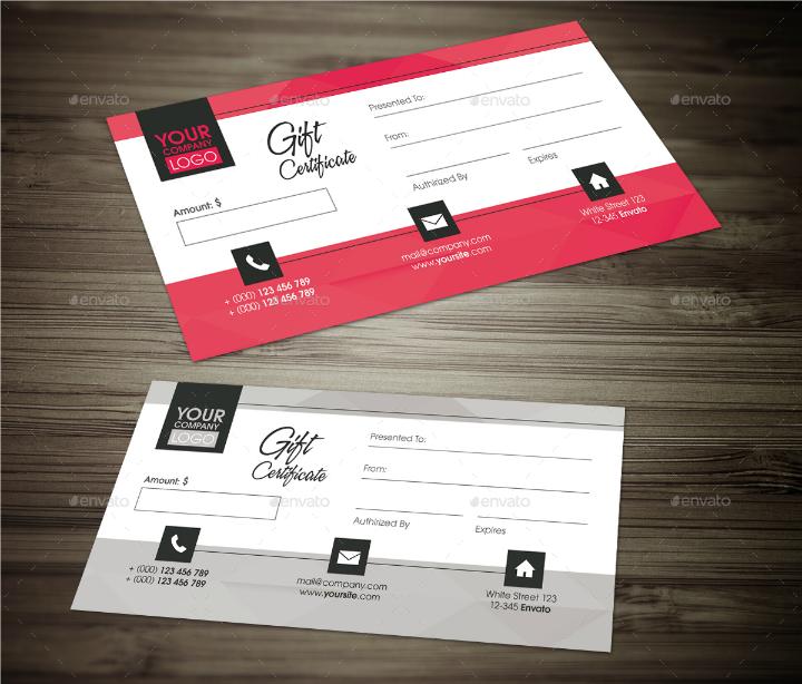 modern-restaurant-gift-certificate-template