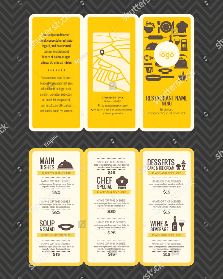 modern-restaurant-menu-design-pamphlet